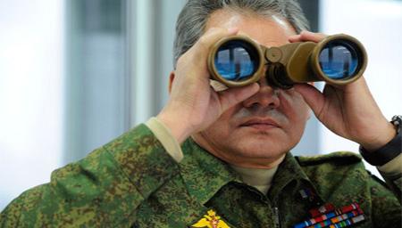 Украина против того, чтобы государство с нацистской политикой возглавляло борьбу с нацизмом, - МИД - Цензор.НЕТ 9070