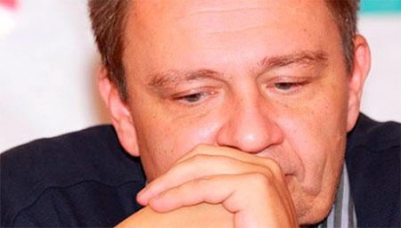 За время перемирия террористы убили 93 мирных жителя на подконтрольной Украине территории, - СНБО - Цензор.НЕТ 3574