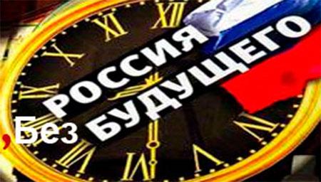 Гройсман подписал постановление о назначении глав комитетов и их заместителей - Цензор.НЕТ 3738