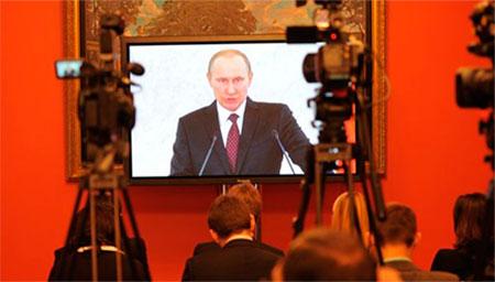 Евросоюз готов ввести новые санкции против РФ, - проект решения саммита ЕС - Цензор.НЕТ 9481