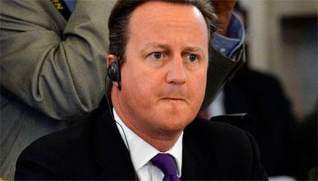 Евросоюз готов ввести новые санкции против РФ, - проект решения саммита ЕС - Цензор.НЕТ 7851