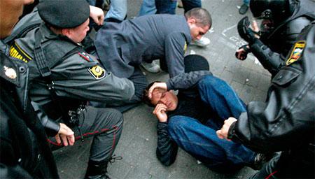 Порошенко поблагодарил Лукашенко за поддержку территориальной целостности Украины - Цензор.НЕТ 4798
