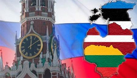Украина и Казахстан в полном объеме восстанавливают военное сотрудничество - Цензор.НЕТ 975