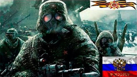 К введению военного положения все готово: никто не будет колебаться ни минуты, - Порошенко - Цензор.НЕТ 1861