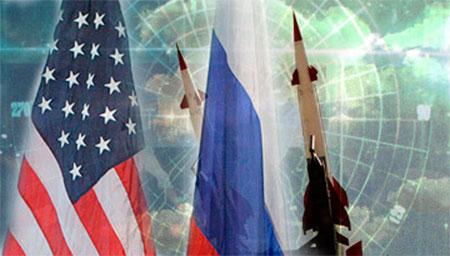 """Порошенко провел совещание с силовиками: """"Активизация террористов требует наших решительных действий"""" - Цензор.НЕТ 4606"""