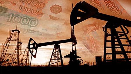 Цена нефтяной корзины ОПЕК рухнула ниже $52 - Цензор.НЕТ 1930
