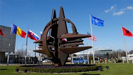 Россия не выполняет обязательства по Украине, - США - Цензор.НЕТ 1