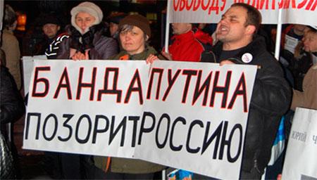 """Лавров призвал НАТО прекратить """"военную деятельность"""" у границ РФ: """"Необходимо вернуть ситуацию как минимум к состоянию на конец 2013 года"""" - Цензор.НЕТ 9664"""