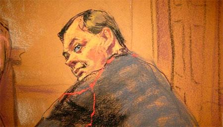В США задержали за шпионаж трех россиян, в том числе атташе миссии в ООН, - Reuters - Цензор.НЕТ 71