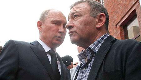 Яценюк хочет учредить в Кабмине должность вице-премьера по евроинтеграции - Цензор.НЕТ 6469