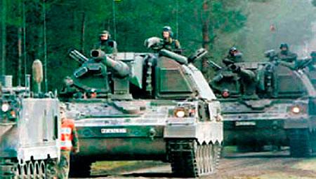 Олланд раскрыл подробности мирного плана по Донбассу - Цензор.НЕТ 3303