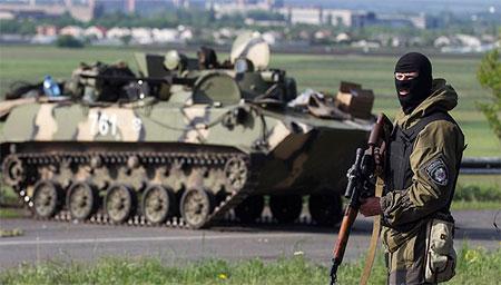 Олланд раскрыл подробности мирного плана по Донбассу - Цензор.НЕТ 441