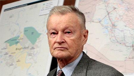 Россия выдвигает неприемлемые условия, - Порошенко - Цензор.НЕТ 2427
