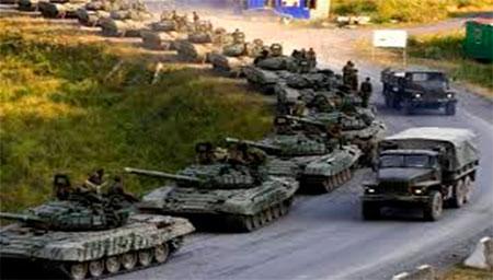 В ЕС изучат предложение Порошенко о введении миротворцев на Донбасс - Цензор.НЕТ 6560
