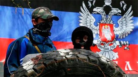В ЕС изучат предложение Порошенко о введении миротворцев на Донбасс - Цензор.НЕТ 9325