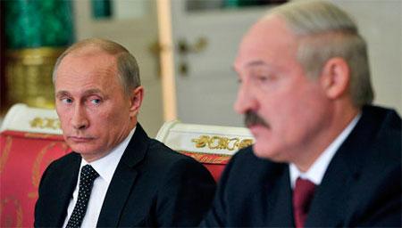 Дипломатия не сработает, пока США не вооружат Украину: мы медлили в Руанде и Боснии - время вспомнить эти уроки, - экс-главнокомандующий НАТО - Цензор.НЕТ 5714