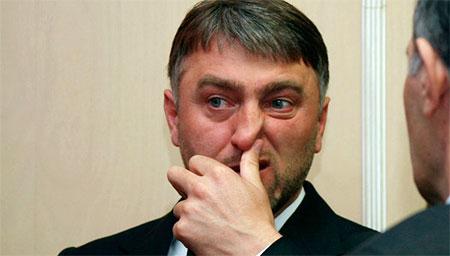 Украинские пограничники изъяли одну из крупнейших партий контрабанды сигарет - Цензор.НЕТ 7438