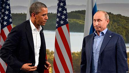 Обама на год продлил санкции против России - Цензор.НЕТ 1751