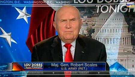 Россия пытается усилить свое военное присутствие прямо под боком у США, - Bloomberg - Цензор.НЕТ 2574