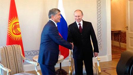 Пока ООН не проголосует за отправку миротворцев на Донбасс, Украина выступает за расширение миссии ОБСЕ, - Порошенко - Цензор.НЕТ 5333