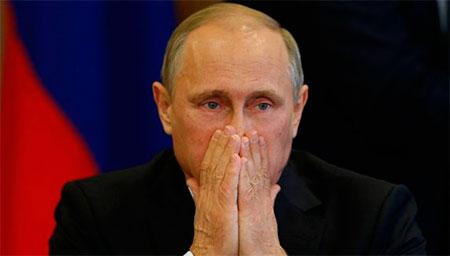 """Рынок денежных переводов в РФ вернулся в девяностые, - """"Western Union"""" - Цензор.НЕТ 5310"""