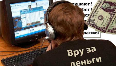 Мы не романтики и готовы дать врагу по зубам в случае наступательных действий против Украины, - Порошенко - Цензор.НЕТ 4904