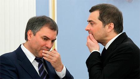 Порошенко уволил 9 председателей райадминистраций на Днепропетровщине - Цензор.НЕТ 3068