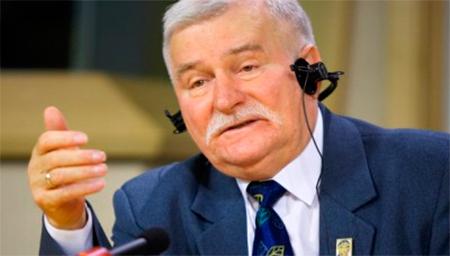 Россия хочет вернуть порядок в Европе к состоянию 1989 года, - Gazeta Wyborcza - Цензор.НЕТ 424