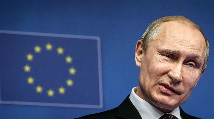 """""""Путину нельзя верить"""": Россия отправила еще больше войск в Сирию, - Newsweek - Цензор.НЕТ 1188"""