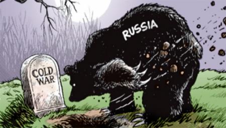"""""""Это Усик в американской военной форме"""", - российские комментаторы перепутали украинского воина с боксером - Цензор.НЕТ 3909"""
