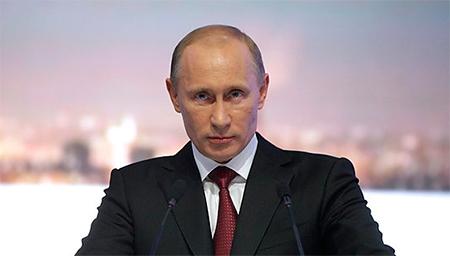 Замглава Меджлиса останется в СИЗО не смотря на поручительство российского правозащитника - Цензор.НЕТ 6395