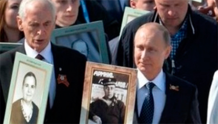 В Москве на акции в поддержку Савченко задержали украинскую журналистку - Цензор.НЕТ 8217