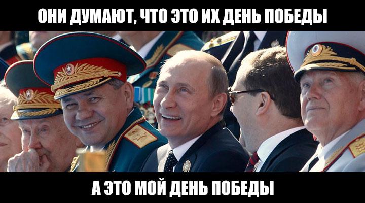 Джемилев: Российские оккупанты не дают почтить память жертв депортации - Цензор.НЕТ 5074