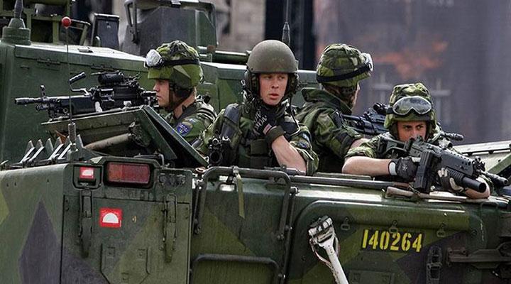 Национальные вооруженные силы Латвии засекли вблизи своих границ корабль и подлодку ВМФ РФ - Цензор.НЕТ 1278