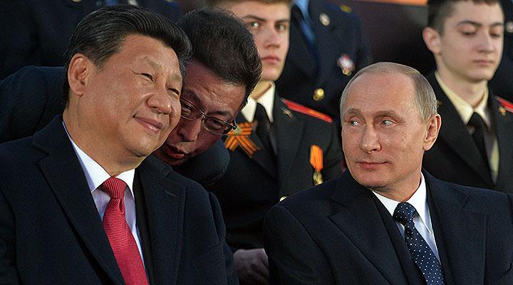 Путин засекретил сведения о потерях среди военных в мирное время - Цензор.НЕТ 8366