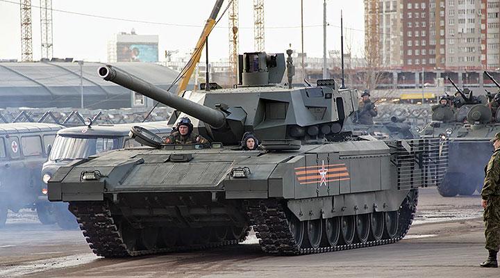 Происшествие в белгороде последние новости