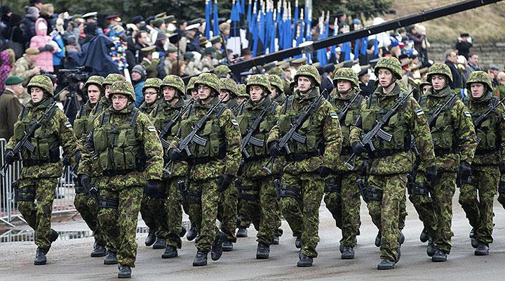 ООН фиксирует все больше доказательств участия России в конфликте на Донбассе, - помощник Генсека организации - Цензор.НЕТ 3914