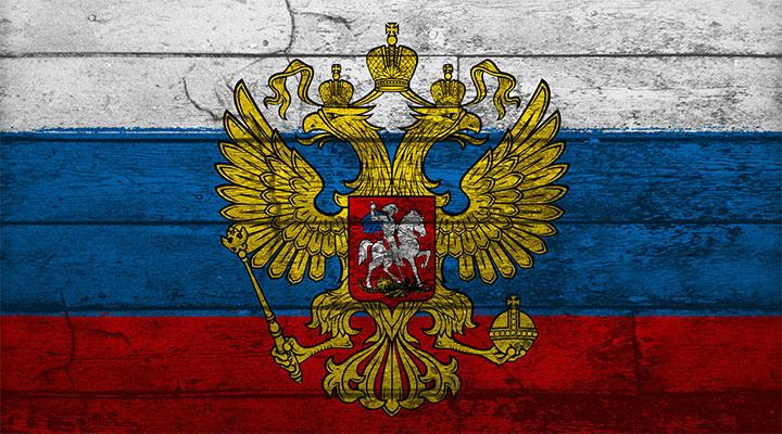 ООН фиксирует все больше доказательств участия России в конфликте на Донбассе, - помощник Генсека организации - Цензор.НЕТ 3611