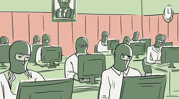 Картинки по запросу информационная война