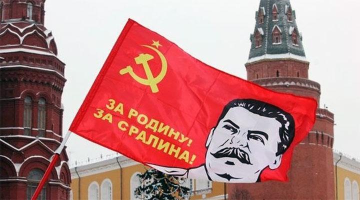 Украина имеет последний шанс начать реформу здравоохранения, - Квиташвили - Цензор.НЕТ 4177