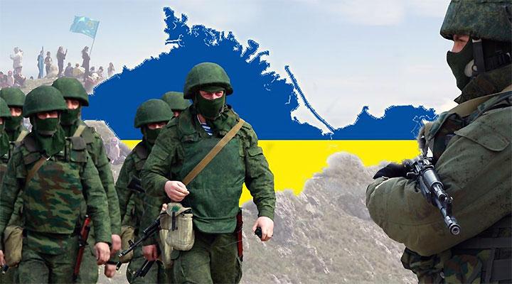"""США решительно осуждают планы боевиков провести """"местные выборы"""" на Донбассе, - Байден - Цензор.НЕТ 7466"""