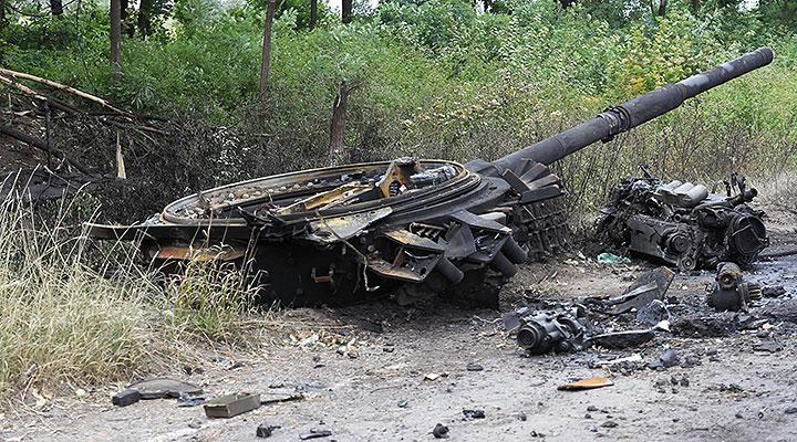 В Харькове убиты 3 инкассатора. - Цензор.НЕТ 216