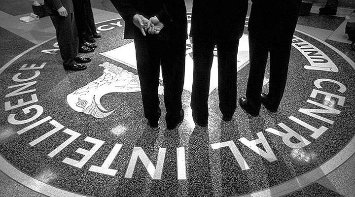 США готовы усилить санкции против России, - Нуланд - Цензор.НЕТ 9529