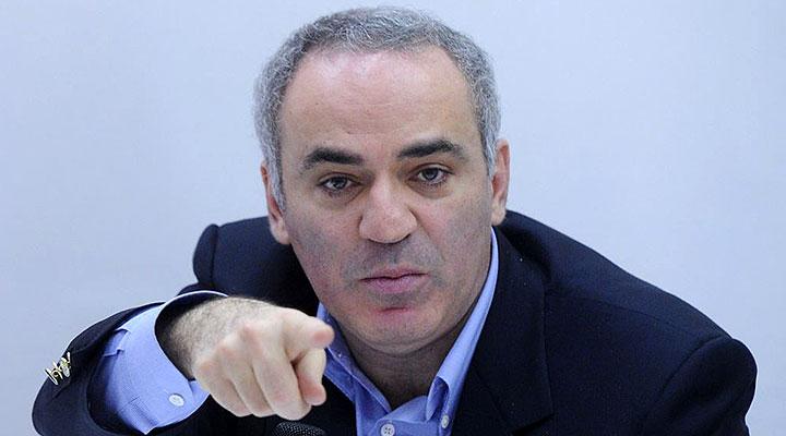 На сайте Интерпола отсутствуют данные о розыске экс-министра финансов Колобова - Цензор.НЕТ 8171