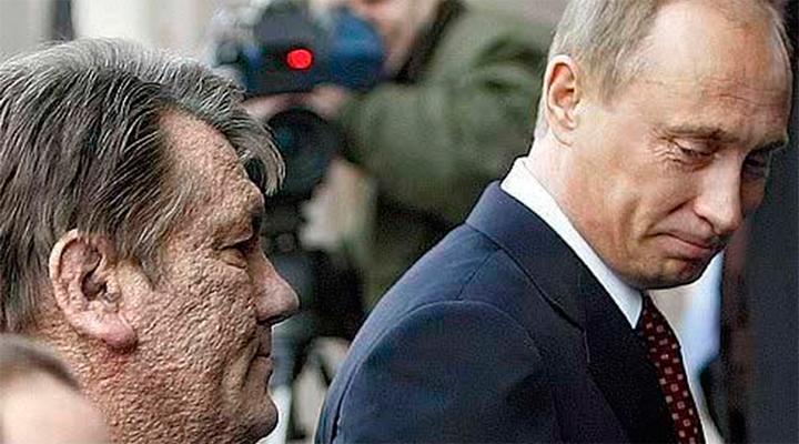 Порошенко неожиданно созвал заседание Военного кабинета, - Яценюк - Цензор.НЕТ 3916