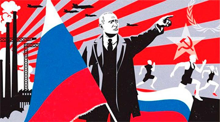скачать торрент холодная война - фото 8