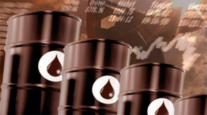 Нефтяные войны: кто выйдет победителем?