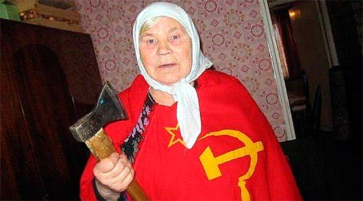 Савченко вызывающе вела себя в суде, поэтому мы не допустим к ней украинских врачей, - Лавров - Цензор.НЕТ 849