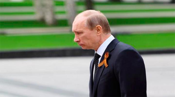 Россия единственная среди 57 стран блокирует расширение мандата миссии ОБСЕ на российско-украинской границе - МИД - Цензор.НЕТ 3157