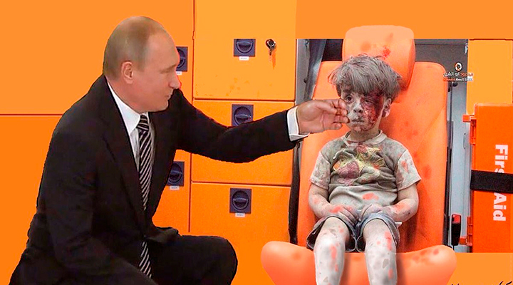 Минтранс РФ о крушении Ту-154: теракт не входит в основные версии катастрофы - Цензор.НЕТ 1735